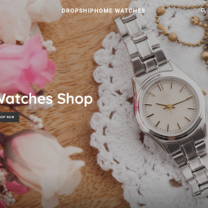 designer watches wholesale dropship