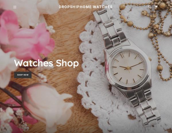 designer watches wholesale dropship